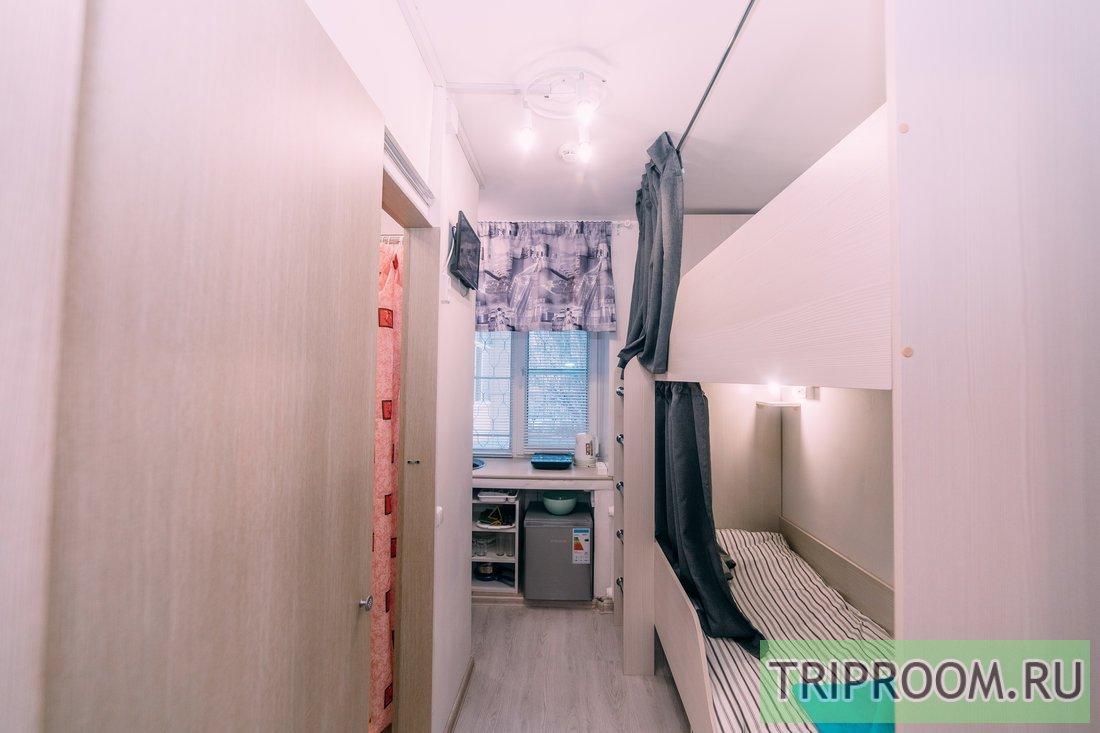 1-комнатная квартира посуточно (вариант № 62835), ул. Бурхана Шахиди, фото № 1