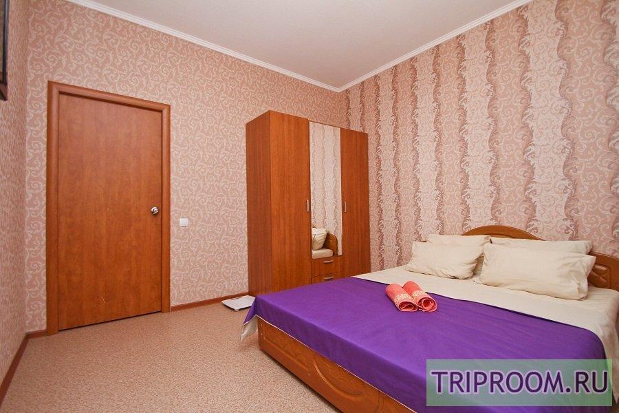 3-комнатная квартира посуточно (вариант № 50959), ул. Университетская улица, фото № 6