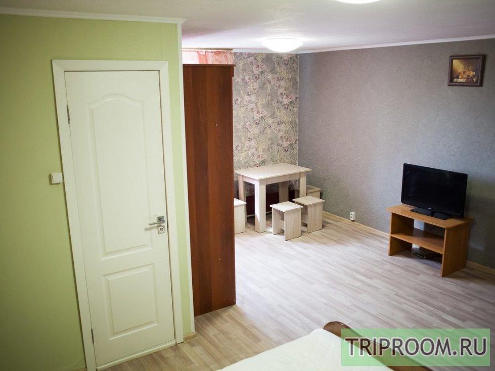 1-комнатная квартира посуточно (вариант № 65480), ул. Большая Подгорная, фото № 3