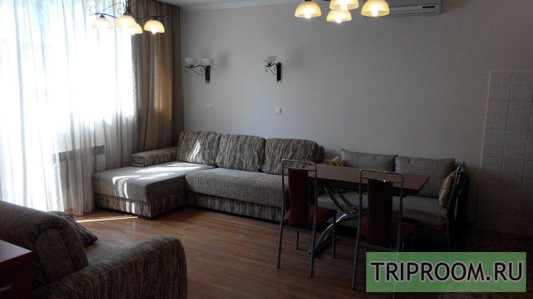 1-комнатная квартира посуточно (вариант № 42249), ул. Алупкинское шоссе, фото № 1