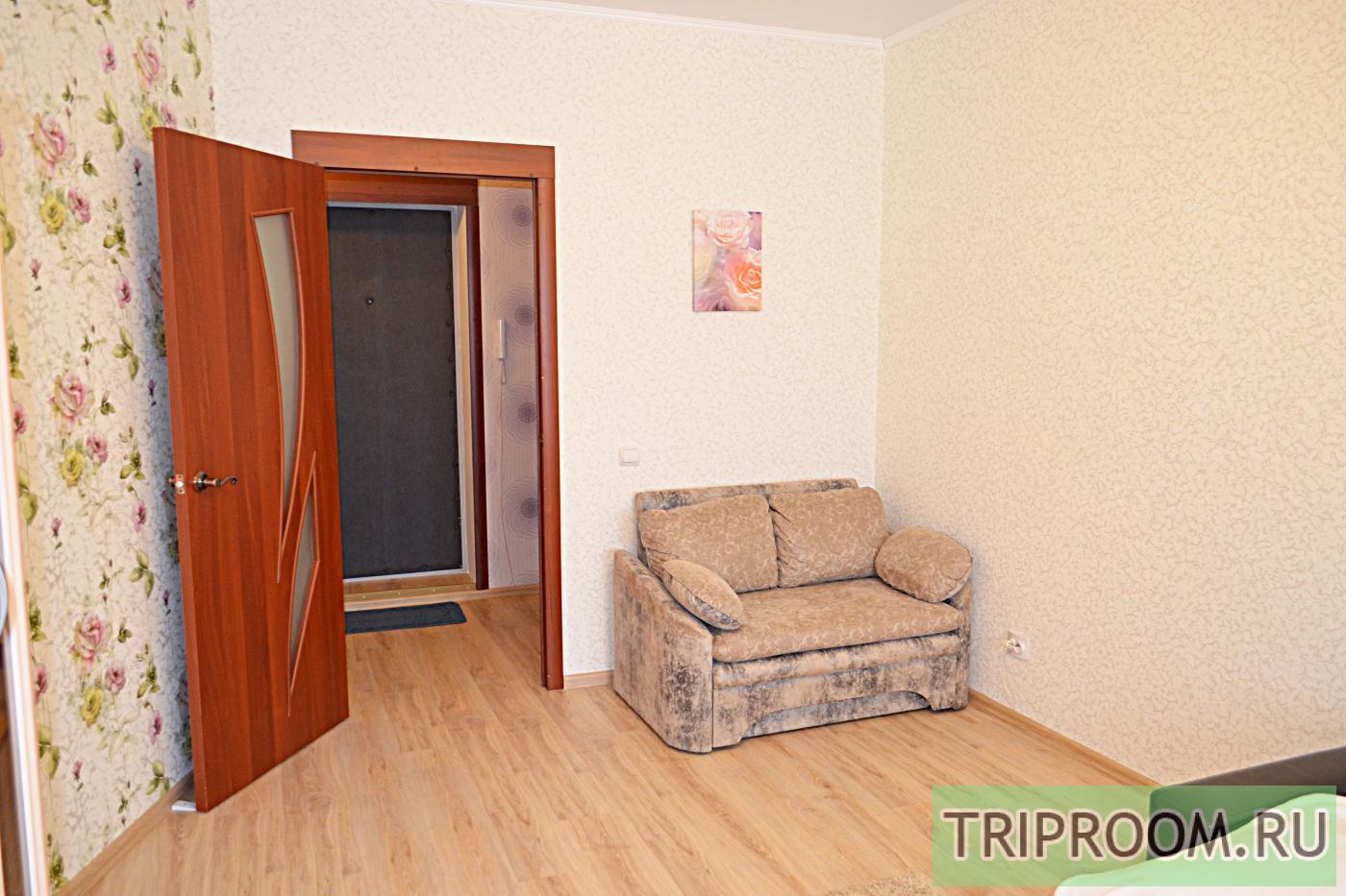 1-комнатная квартира посуточно (вариант № 15487), ул. Брылевка улица, фото № 10