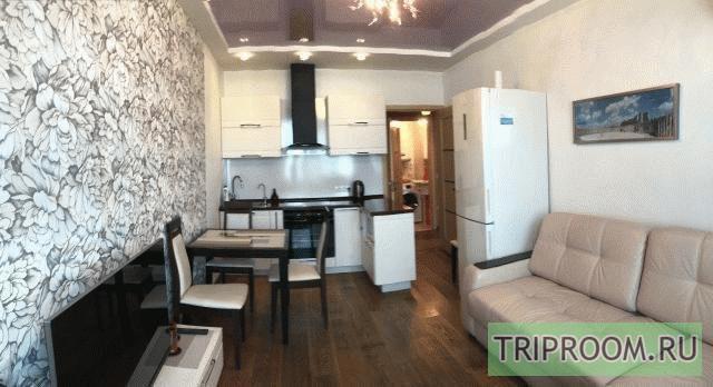 2-комнатная квартира посуточно (вариант № 69920), ул. Тигровая, фото № 11
