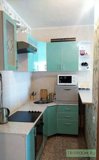 3-комнатная квартира посуточно (вариант № 45927), ул. Захарова улица, фото № 5