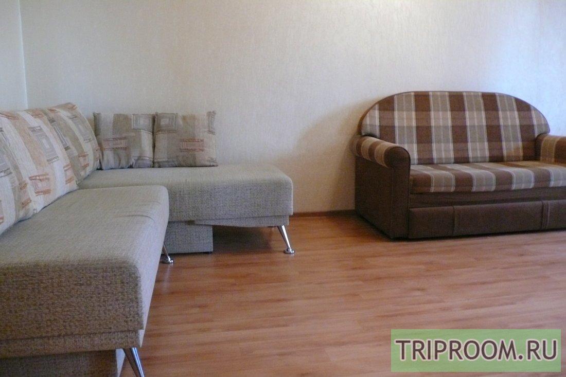 1-комнатная квартира посуточно (вариант № 53923), ул. Учебная улица, фото № 11