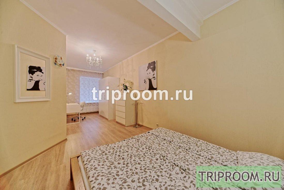 2-комнатная квартира посуточно (вариант № 63527), ул. Большая Конюшенная улица, фото № 4
