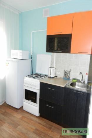 2-комнатная квартира посуточно (вариант № 8865), ул. Ленина улица, фото № 6