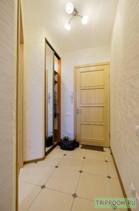 1-комнатная квартира посуточно (вариант № 61284), ул. Карташова, фото № 8