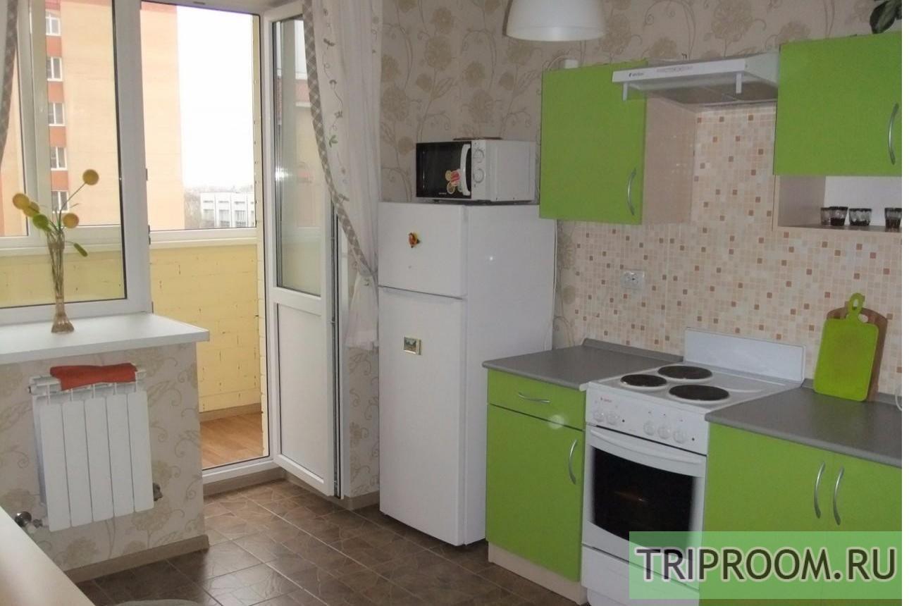 1-комнатная квартира посуточно (вариант № 23311), ул. Ленина улица, фото № 1