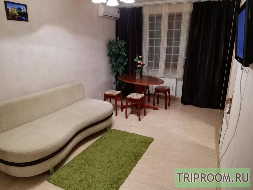 2-комнатная квартира посуточно (вариант № 7506), ул. Пражская, фото № 4
