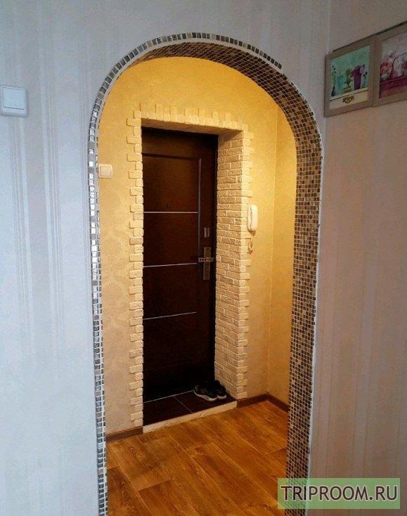 1-комнатная квартира посуточно (вариант № 50169), ул. буденовский, фото № 5
