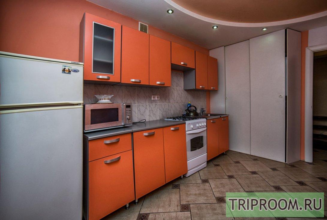 2-комнатная квартира посуточно (вариант № 57785), ул. Николаева улица, фото № 10