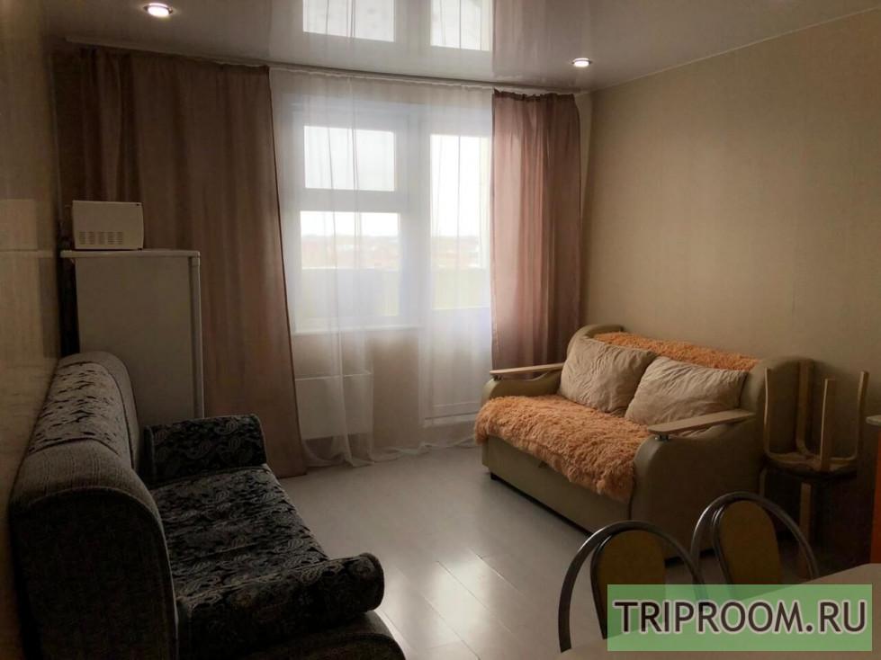 2-комнатная квартира посуточно (вариант № 67998), ул. Виктора Уса, фото № 3