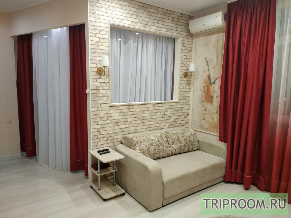 1-комнатная квартира посуточно (вариант № 1049), ул. Фадеева, фото № 4