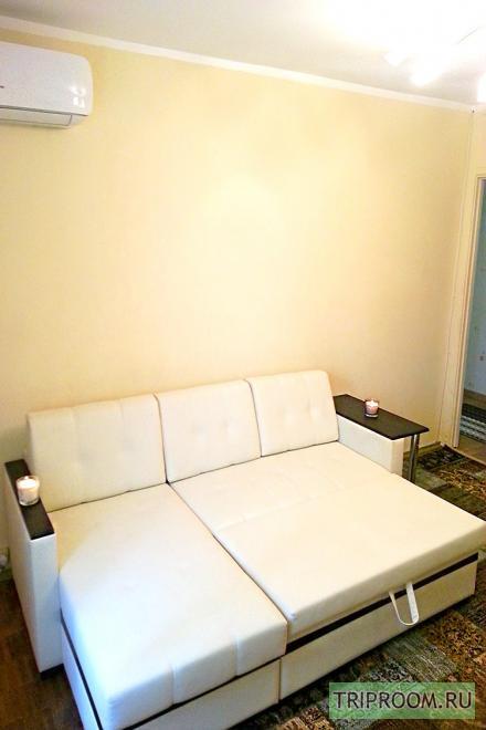 2-комнатная квартира посуточно (вариант № 23560), ул. Шмитовский проезд, фото № 9