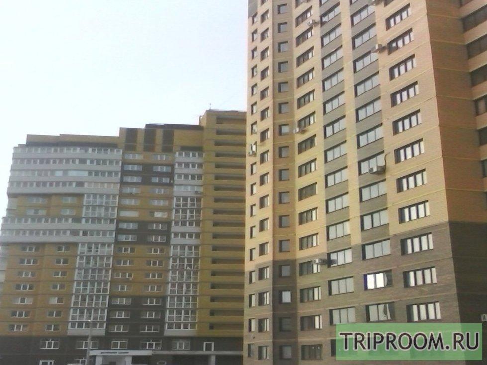 1-комнатная квартира посуточно (вариант № 65112), ул. Московский проспект, фото № 6