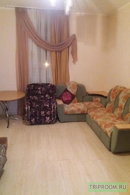 3-комнатная квартира посуточно (вариант № 34190), ул. Героев Хасана, фото № 5