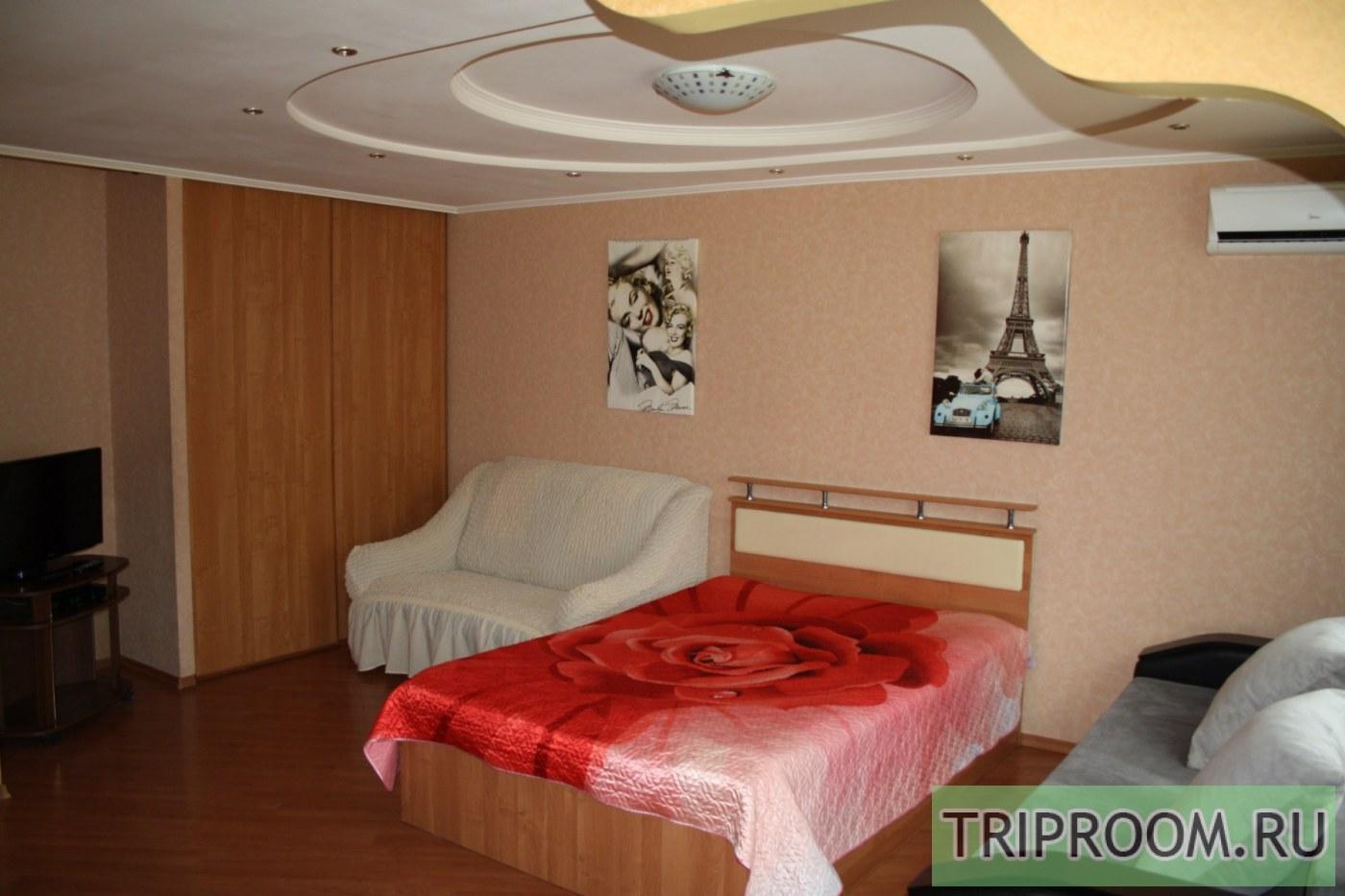 1-комнатная квартира посуточно (вариант № 39644), ул. Ипподромная улица, фото № 5