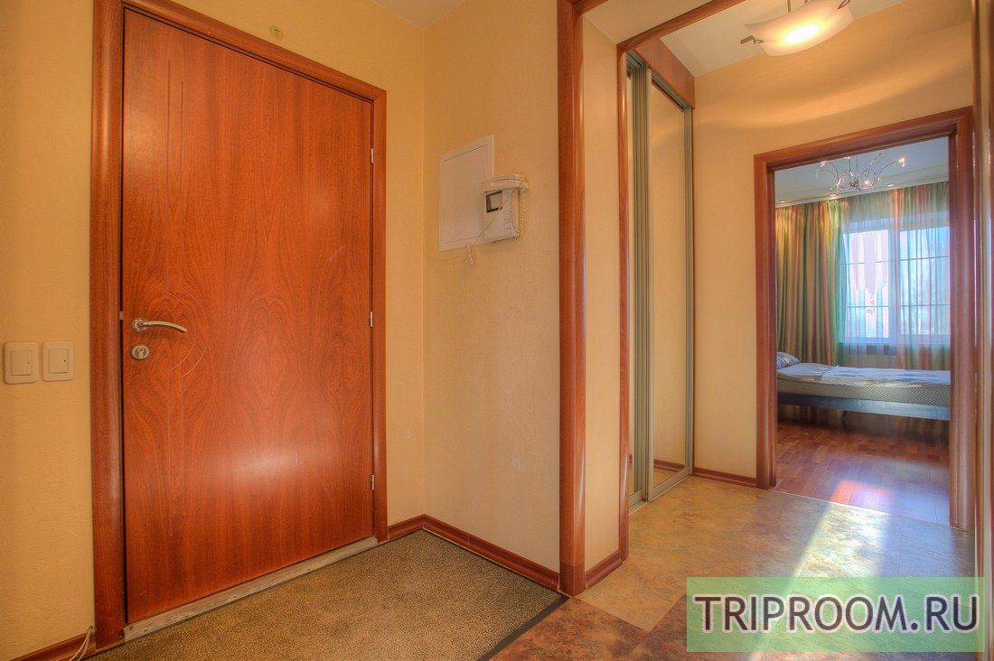 2-комнатная квартира посуточно (вариант № 64921), ул. Варейкиса, фото № 15