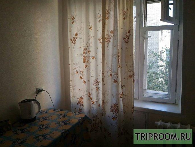 1-комнатная квартира посуточно (вариант № 44728), ул. Учебная улица, фото № 4