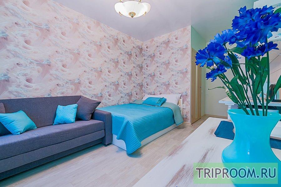 1-комнатная квартира посуточно (вариант № 60955), ул. наб. Фонтанки, фото № 4
