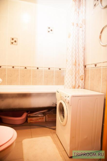 1-комнатная квартира посуточно (вариант № 27726), ул. Театральная улица, фото № 3