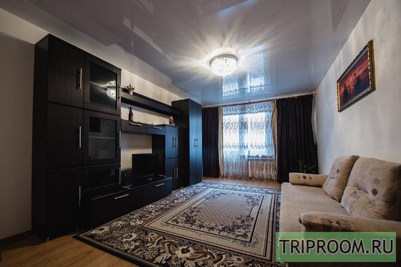 3-комнатная квартира посуточно (вариант № 10312), ул. Николаева улица, фото № 6