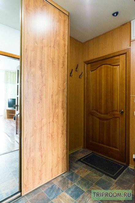 1-комнатная квартира посуточно (вариант № 40129), ул. Красноярский Рабочий проспект, фото № 5