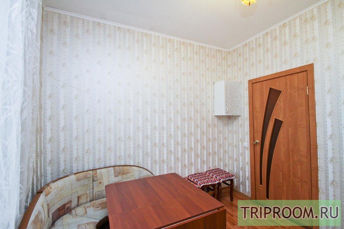 1-комнатная квартира посуточно (вариант № 64422), ул. тюменский тракт, фото № 7