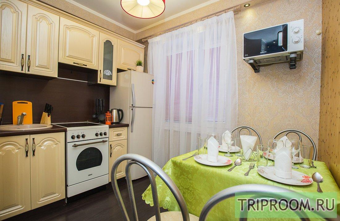 1-комнатная квартира посуточно (вариант № 62441), ул. улица 50 лет ВЛКСМ, фото № 12