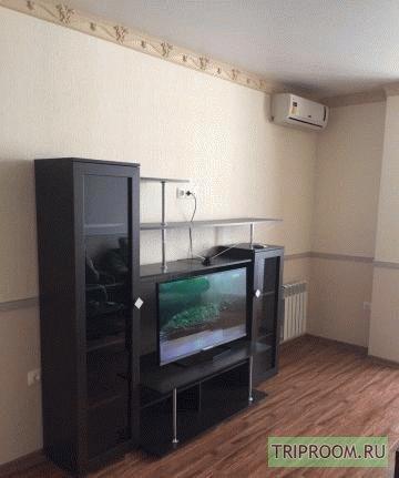 2-комнатная квартира посуточно (вариант № 65894), ул. Первомайская, фото № 5