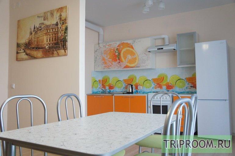 3-комнатная квартира посуточно (вариант № 41918), ул. Байкальская улица, фото № 15