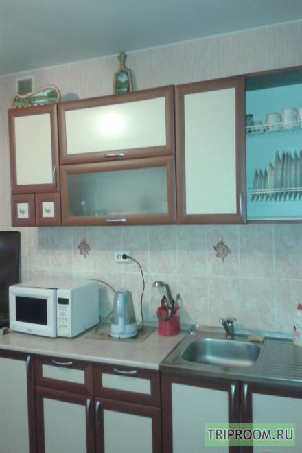 2-комнатная квартира посуточно (вариант № 15849), ул. Аделя Кутуя улица, фото № 3