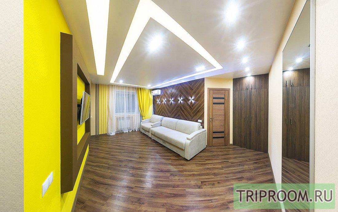 2-комнатная квартира посуточно (вариант № 51862), ул. Ватутина улица, фото № 14