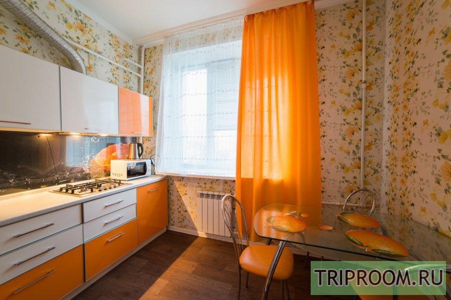 1-комнатная квартира посуточно (вариант № 54417), ул. Бебеля улица, фото № 10