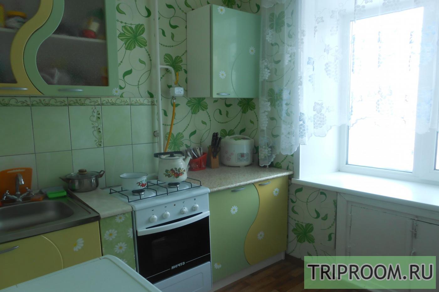 2-комнатная квартира посуточно (вариант № 32154), ул. квартал А, фото № 6