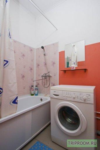 2-комнатная квартира посуточно (вариант № 48948), ул. семена белецского, фото № 10