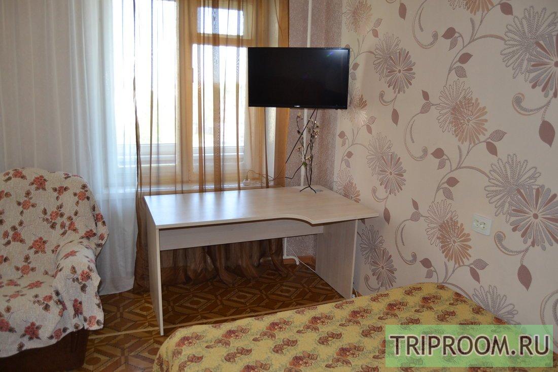 1-комнатная квартира посуточно (вариант № 66216), ул. Октябрьской Революции, фото № 13
