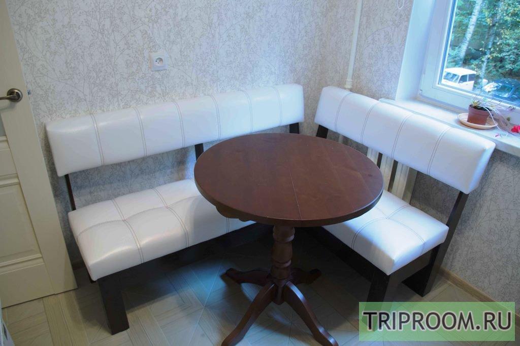 2-комнатная квартира посуточно (вариант № 42054), ул. Казанская улица, фото № 8