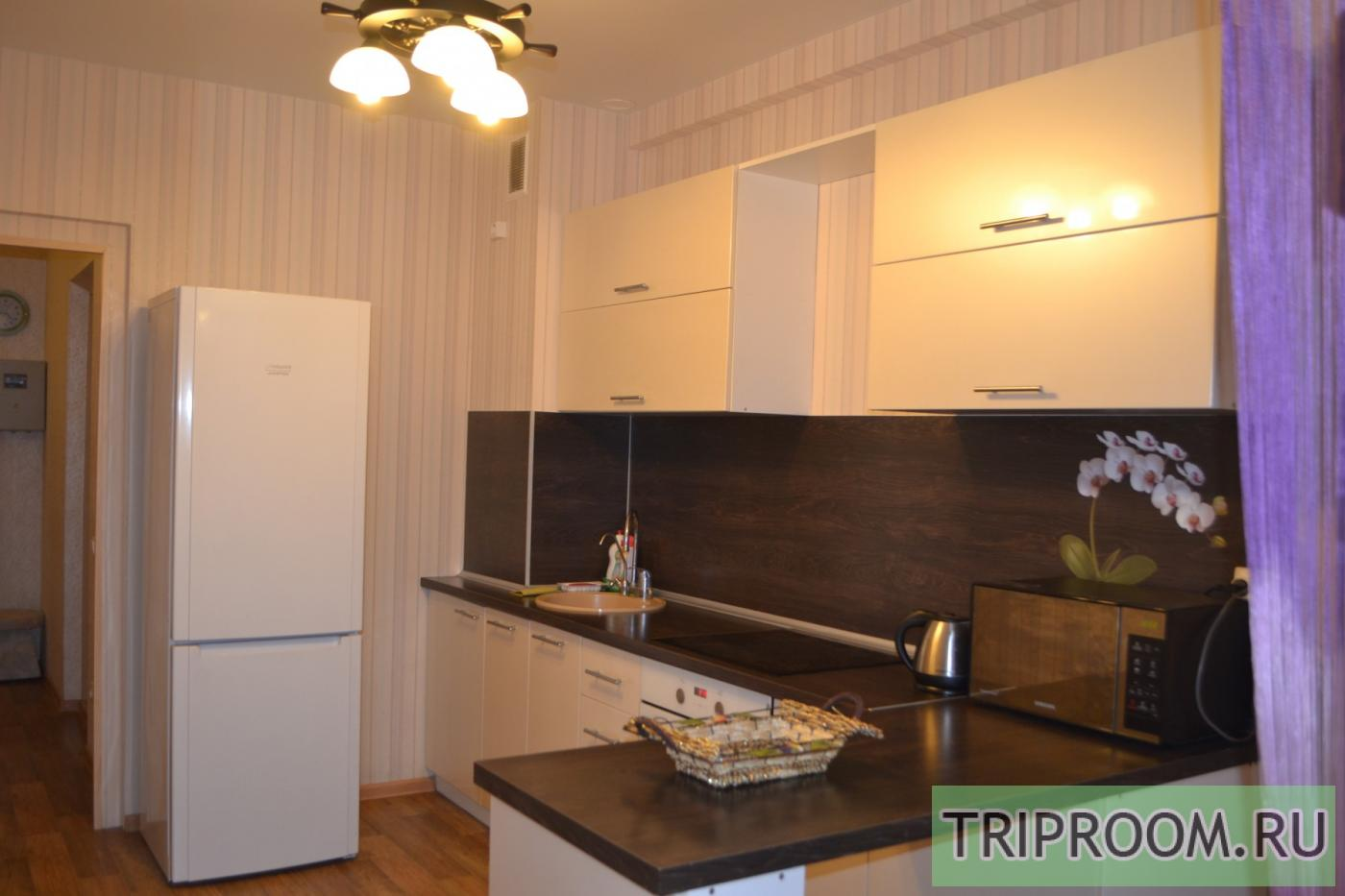 1-комнатная квартира посуточно (вариант № 23176), ул. улиуа Беляева, фото № 2
