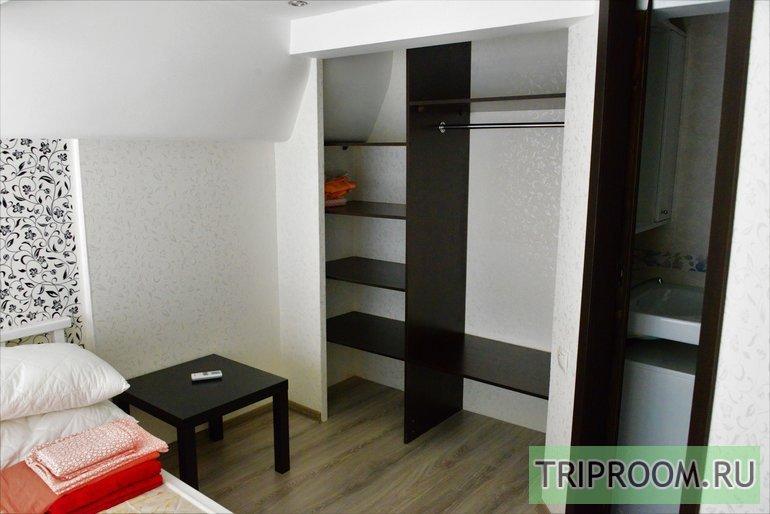 1-комнатная квартира посуточно (вариант № 42409), ул. Полярная улица, фото № 2