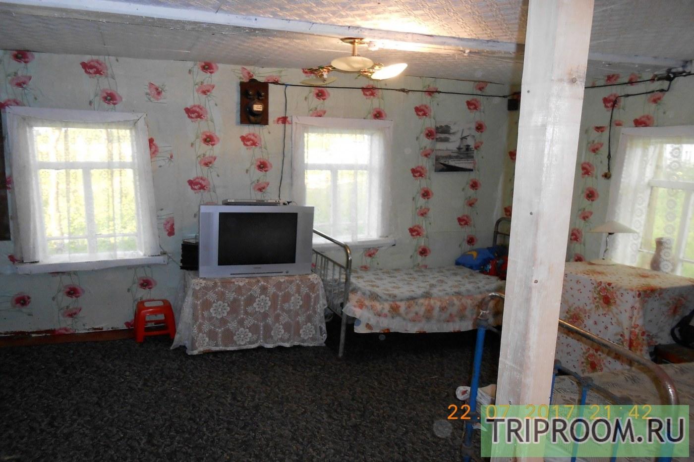 2-комнатный Дача посуточно (вариант № 39941), ул. Дачная улица, фото № 8