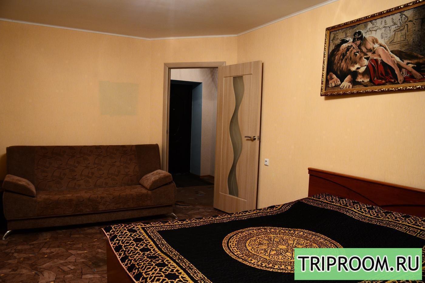 1-комнатная квартира посуточно (вариант № 3904), ул. Владимира Невского улица, фото № 1