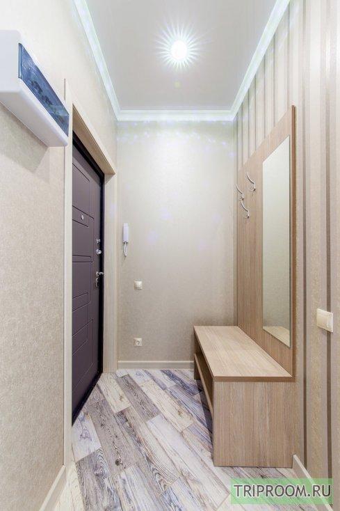 1-комнатная квартира посуточно (вариант № 61553), ул. улица Кореновская, фото № 9