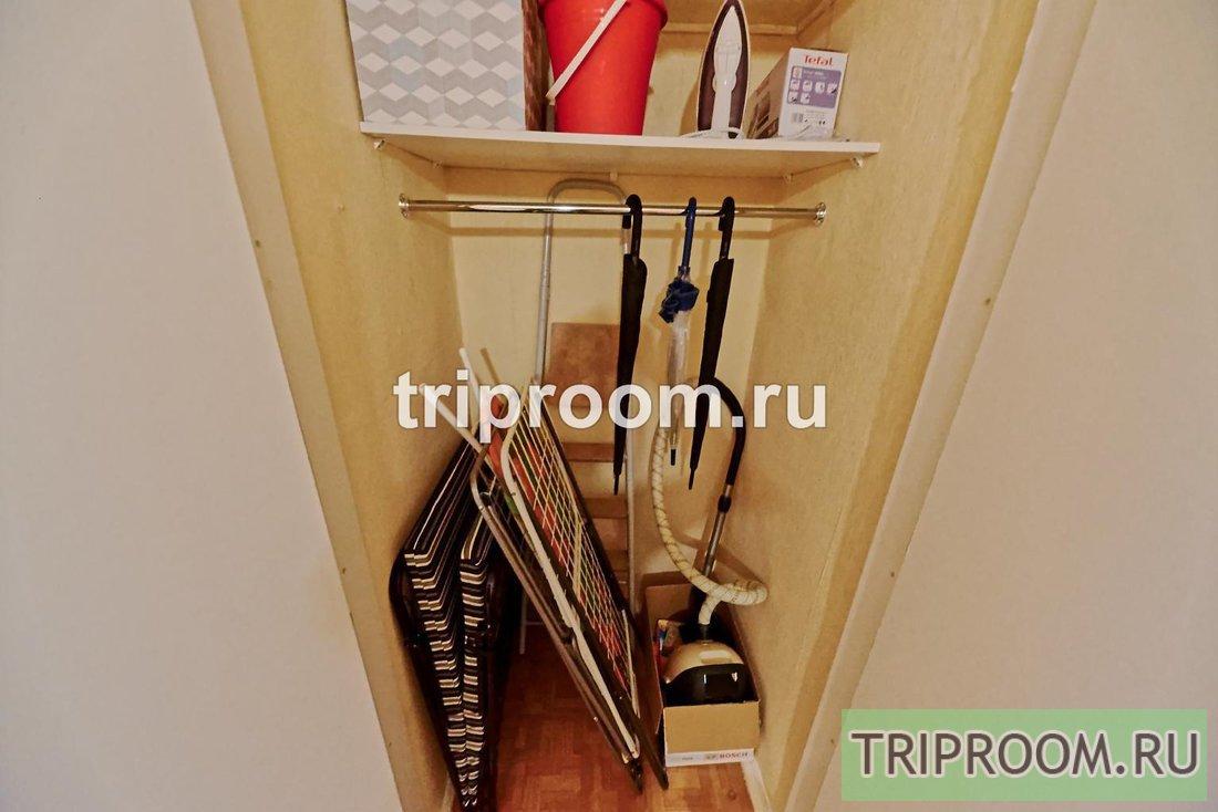2-комнатная квартира посуточно (вариант № 63527), ул. Большая Конюшенная улица, фото № 37