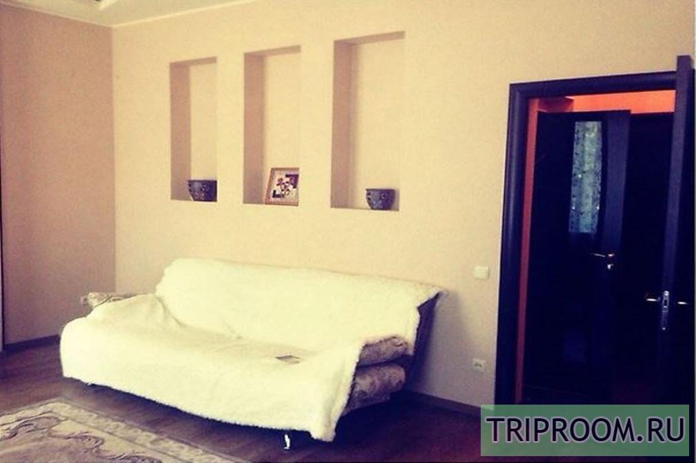 2-комнатная квартира посуточно (вариант № 29254), ул. Серышева улица, фото № 14