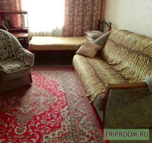 2-комнатная квартира посуточно (вариант № 46993), ул. Крыгина улица, фото № 1