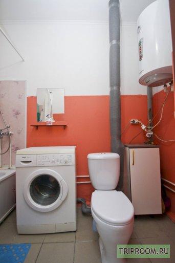 2-комнатная квартира посуточно (вариант № 48948), ул. семена белецского, фото № 11