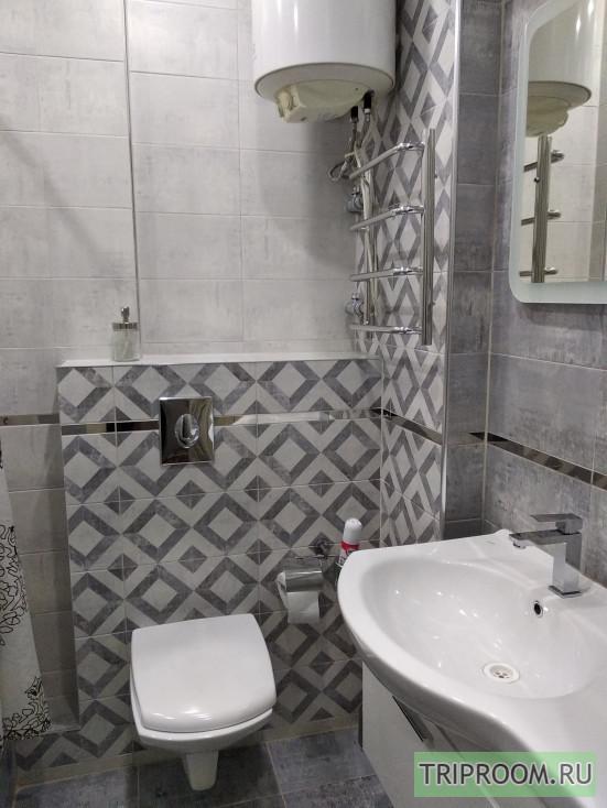 1-комнатная квартира посуточно (вариант № 41603), ул. Краузе улица, фото № 11
