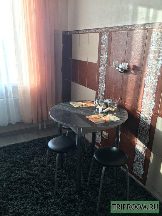 1-комнатная квартира посуточно (вариант № 66342), ул. Авиаторов, фото № 4