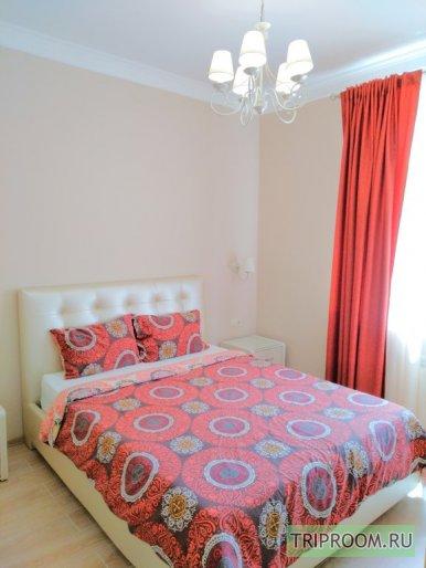 2-комнатная квартира посуточно (вариант № 15846), ул. Большая Морская улица, фото № 3